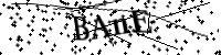 Skriv venligst bogstaverne herunder