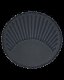 Trinidadhynde - mørkeblå