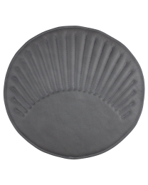 Trinidadhynde - grå